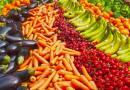 Egyre nagyobb figyelmet kap az élelmiszer-pazarlás visszaszorítása