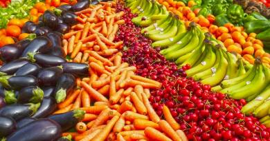 Az élelmiszerek vásárlásánál nem vagyunk tudatosak
