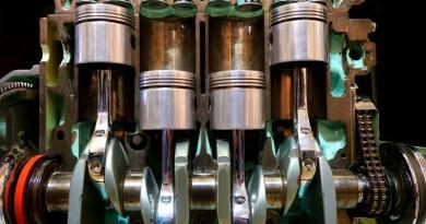 Hulladéklerakó depóniagázával teszteli motorjait a Scania