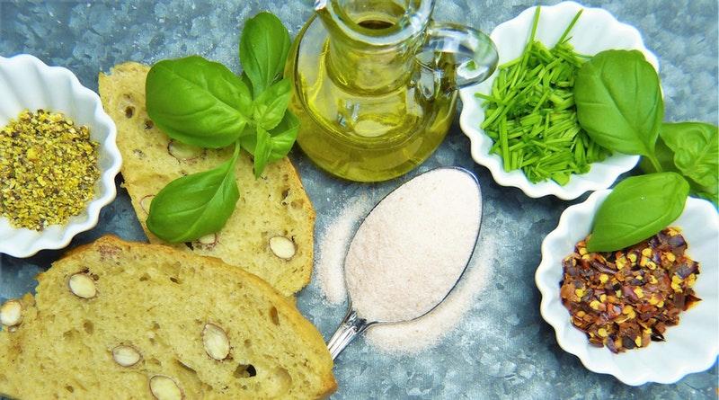 Új címkézés jön a bioélelmiszereknél a magasabb minőségért