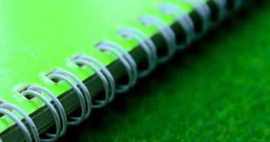 Együttműködés a fenntartható, zöld- és innovációs tárgyú közbeszerzések elterjesztéséről