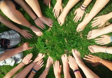 Légy tagja Te is egy háztartászöldítő Tiszta otthon ÖkoKör csoportnak!