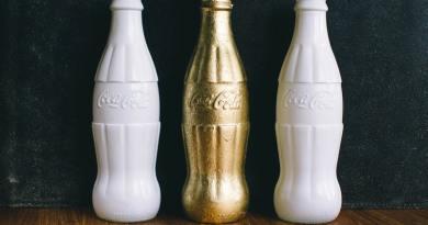 Coca-Cola Magyarország: könnyebb és környezetkímélőbb palackok jönnek