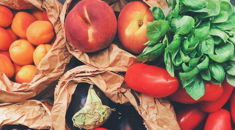 Tesco: közel 25 ezer tonnányi mentett élelmiszerrel a pazarlás ellen