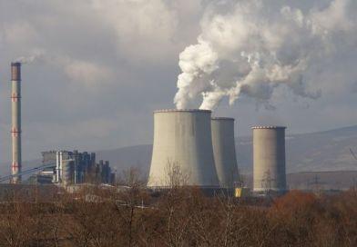 A cél egy kevésbé környezetterhelő, innovatív, megújuló alapú villamosenergia-termelő erőmű