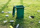 Saját forrásból alakítják át a szelektív hulladékgyűjtési rendszert a győri régióban
