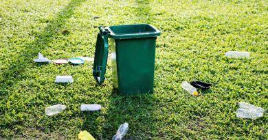 2025-re 10 millió tonnára kívánják növelni az újrahasznosított műanyag mennyiségét Európában