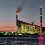 Az energetikai hulladékhasznosítás szerepe a körforgásos gazdaságban