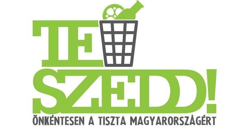 TeSzedd-es hulladékgyűjtés lesz fővárosi természetvédelmi területeken is