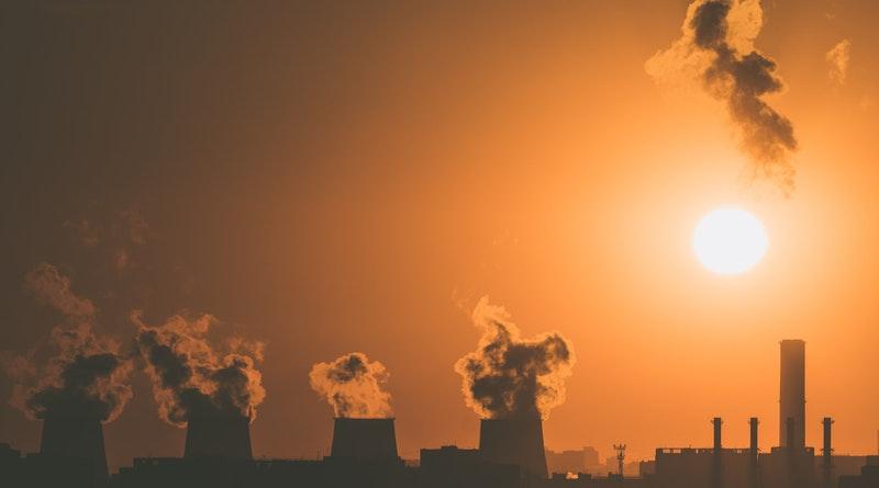 Szlovákiában évente több mint négyezren halnak meg idő előtt a légszennyezettség miatt