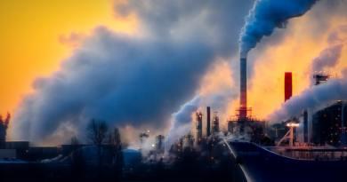 Az uniós lakosság szerint az EP legfontosabb feladata az éghajlatváltozás elleni fellépés
