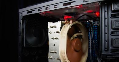 Új szabályozással csökkentik az elektronikai hulladék mennyiségét