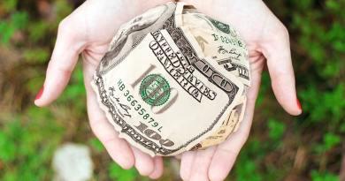 A gazdagokat teszi felelőssé a klímaváltozásért egy nemzetközi tanulmány