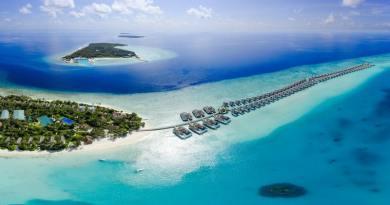 A Maldív-szigeteknél az egyik legsúlyosabb a mikroműanyag-szennyezettség a világon