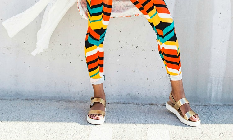 kitchen appliances brands valance ideas lularoe admits they know why leggings are tearing