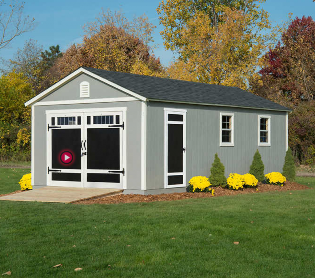 You Can Save Up To 800 On Sheds At Costco Right Now DWYM
