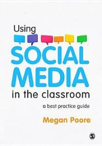 """Book Review: """"Using Social Media in the Classroom"""""""