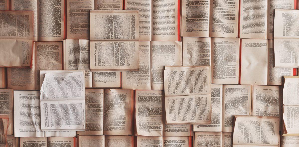 unbook book