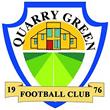 Quarry Green FC logo
