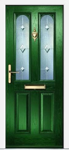 Aston Green Nusco