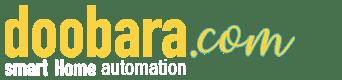 https://www.doobara.com