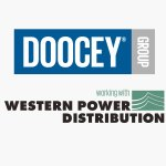 doocey, group, western, power