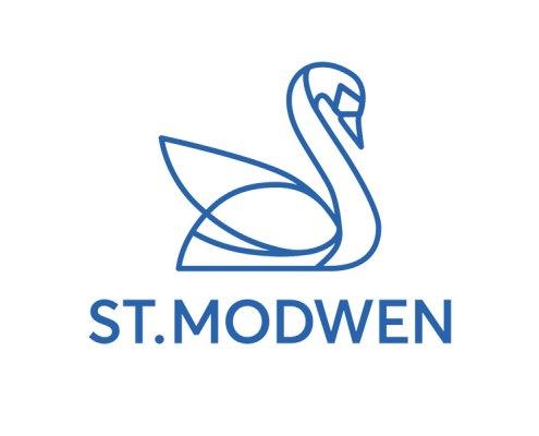 st, mowden, digbeth, birmingham doocey, group