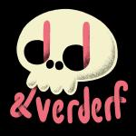 Dood & Verderf