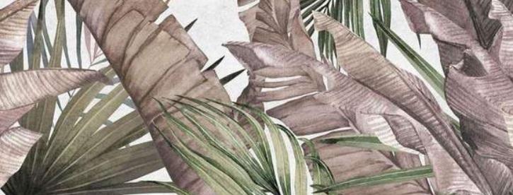 Un laboratorio di idee applicate all'interior design specializzato nella. Golden Wall Collection 01 19 Carta Da Parati Di Inkiostro Bianco Doodesign