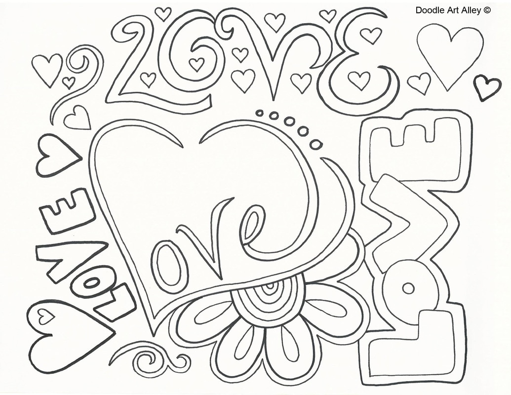 50th Anniversary Coloring Pages
