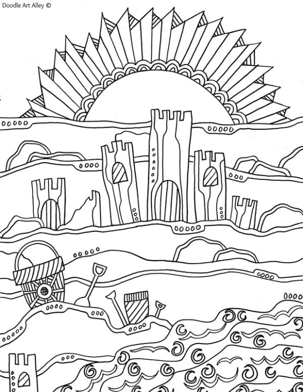 coloring pages printable # 53