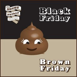 brown-friday-03-thumb-250x250-136839