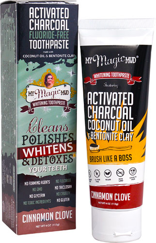 My-Magic-Mud-Whitening-Toothpaste-with-Activated-Charcoal-Cinnamon-Clove-868656000139