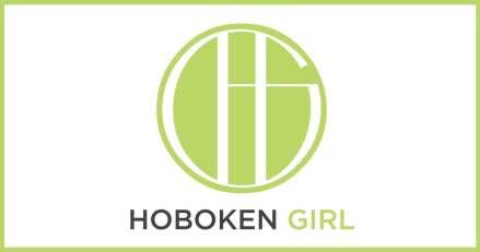 hoboken girl doody free girl colonic jersey city