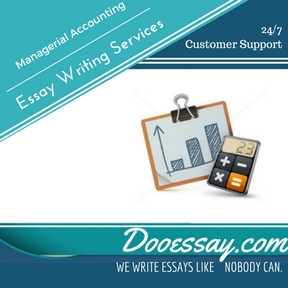 great essay writing service