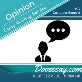 essay help services