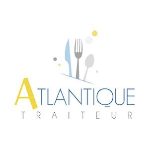 Atlantique Traiteur