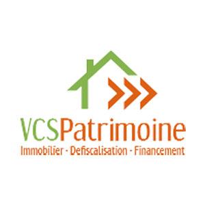 VCS Patrimoine