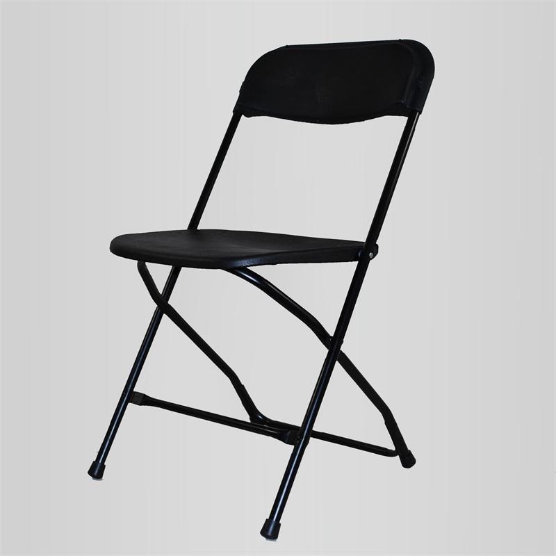Folding Chair Rental Doolins