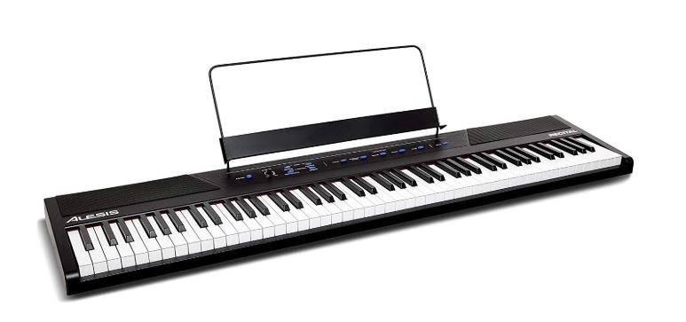 11 Cheap and Best Keyboard Piano