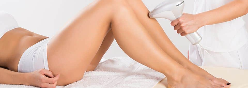 best-laser-hair-removal-in-dehradun-procedure-recovery-result-cost