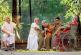 बुजुर्गों के लिए बिज़नेस के सुझाव