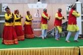 देहरादून: कलाकारों ने दून हाट में दी रंगारंग सांस्कृतिक कार्यक्रमों की प्रस्तुति