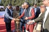 देहरादून: मुख्यमंत्री ने सेफ स्कूल, सेफटी फर्स्ट कार्निवल 2020 का शुभांरभ किया