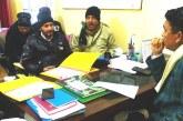 अल्मोड़ा: राष्ट्रीय मतदाता दिवस पर आयोजित होंगे जागरूकता कार्यक्रम