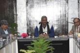मुख्यमंत्री ने आईएएस वीक पर आयोजित डीएम सम्मेलन कोसम्बोधित किया