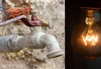 उत्तराखंड में 900 से अधिक गांवों में बिजली-पानी बाधित