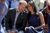 New life of Prince Harry and Meghan after split from royal family