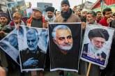 अमेरिका और ईरान के बीच तनाव, भारत-ईरान के विदेश मंत्रियों के बीच वार्ता
