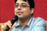 अल्मोड़ा: जरूरतमंद लोगों को उपलब्ध कराया जा रहा राशन किट